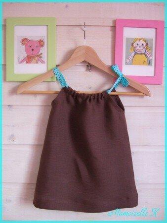 robe_lin_choco_turquoise