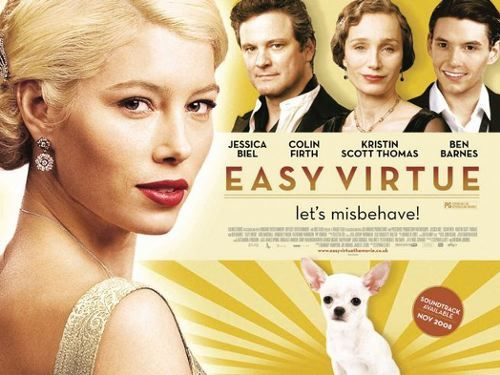 film_easy_virtue
