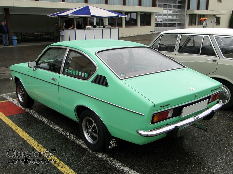 opel-kadett-c-coupe-1973-1977-02