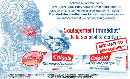 Colgate_Sensitive_Pro_Relief_MBG