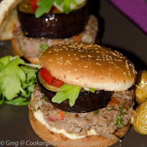 HamburgerAubergines-7-2
