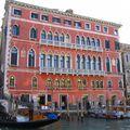 Venise (32)