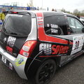 rallye monts & coteaux 2014
