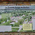 0816 - MGEN Bourgogne 5