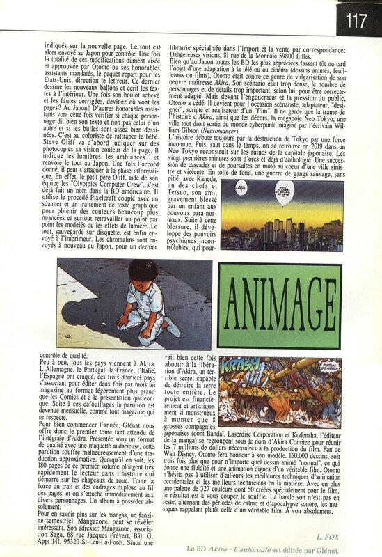 Canalblog Revue Génération4 31 199103 04