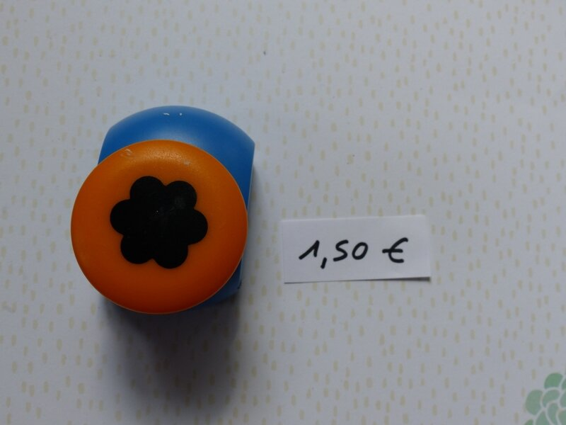 P1080237