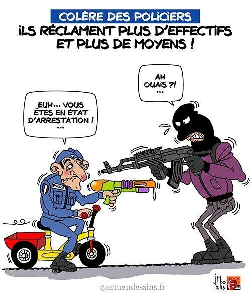 colere-policiers-jm