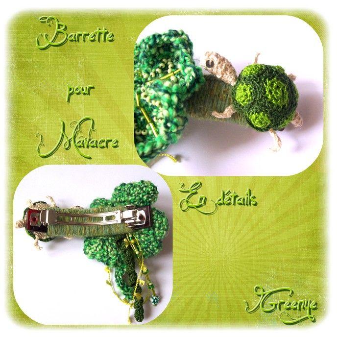cadeau_Mavacre2