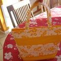 mon premier sac