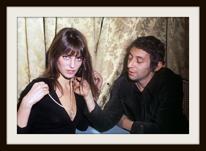 gainsbourg_5407