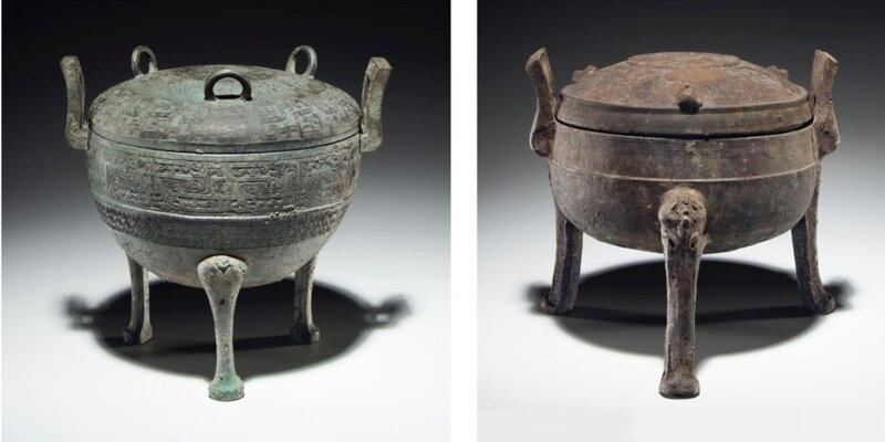 2013_NYR_02689_1130_000(a_bronze_ritual_tripod_food_vessel_and_cover_ding_warring_states_perio) (4)