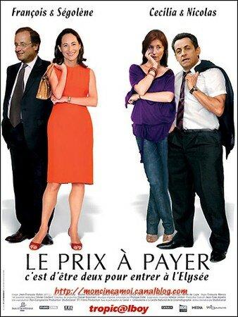 prix_a_payer
