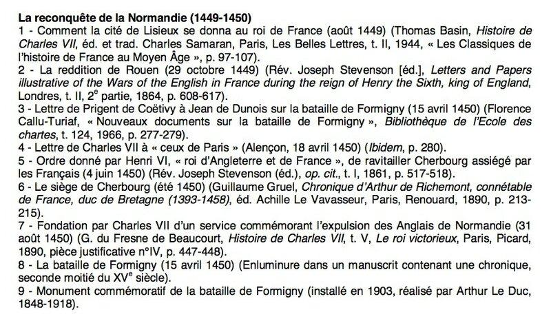 reconquête Normandie - 1 (1)