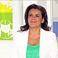 patriciacharbonnier00.2015_08_14_meteotelematinFRANCE2