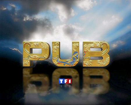 logo_pub_tf1