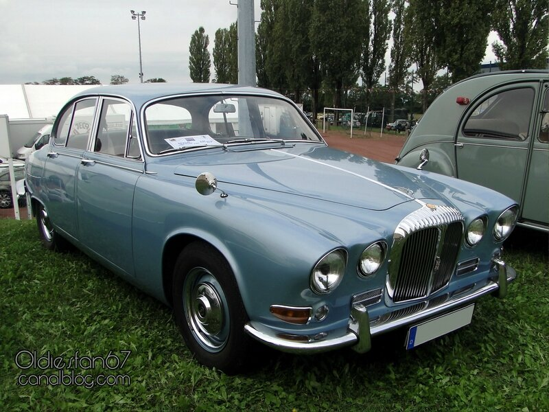 daimler-sovereign-420-1966-1969-1