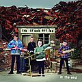 The cranberries – in the end (2019)