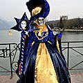Annecy 2012 (364)
