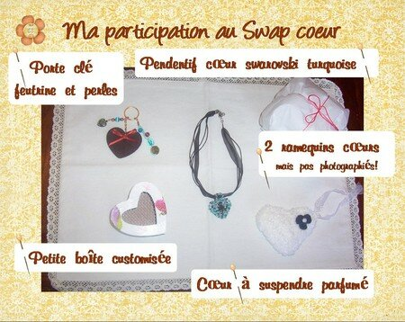 swap_coeur_colis_moi