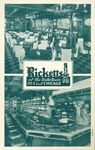 POSTCARD___CHICAGO___RICKETTS_RESTAURANT
