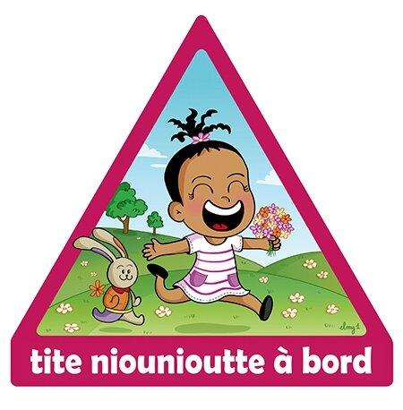 bebe-a-bord-Flore-BD-elmy1