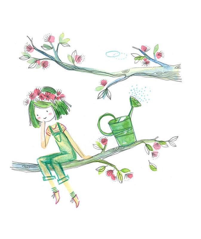 jardinièreblog