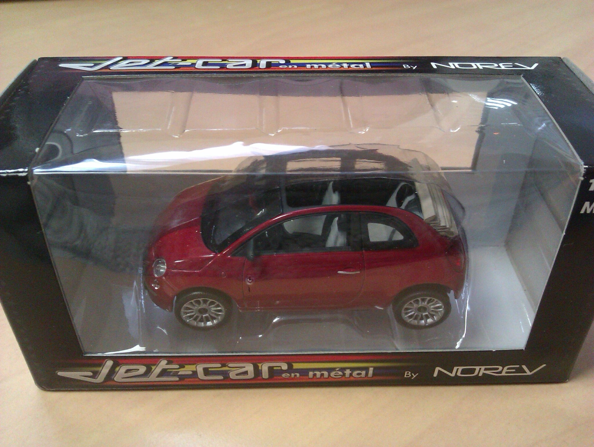 Fiat 500C_01