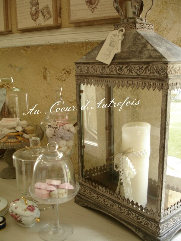 Ambiance Shabby (14) S