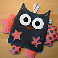 doudou_plat_hibou_gris_rose_orange__1_