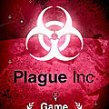Test de plague inc - jeu video giga france