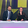 carolinedieudonne08.2019_02_18_journalpremiereeditionBFMTV
