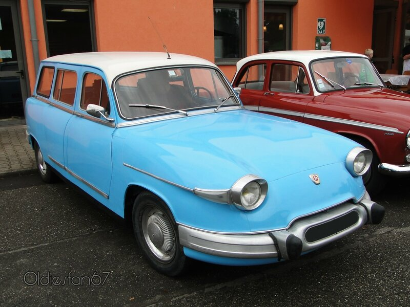panhard-pl17-break-1963-1965-a