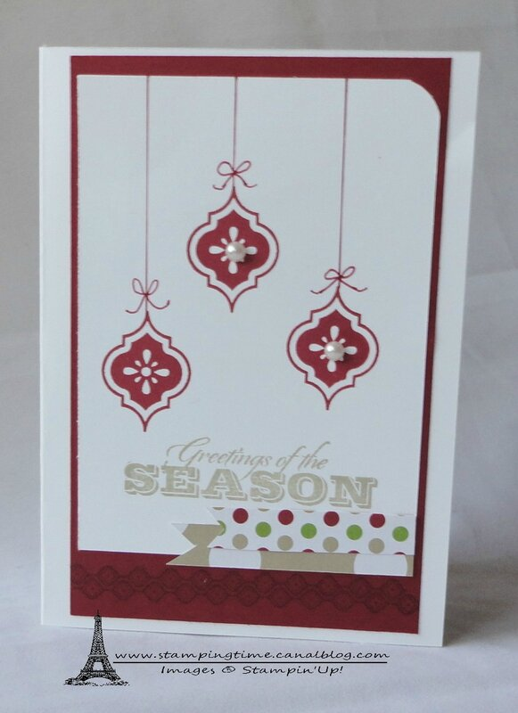greeting ornament 1-1