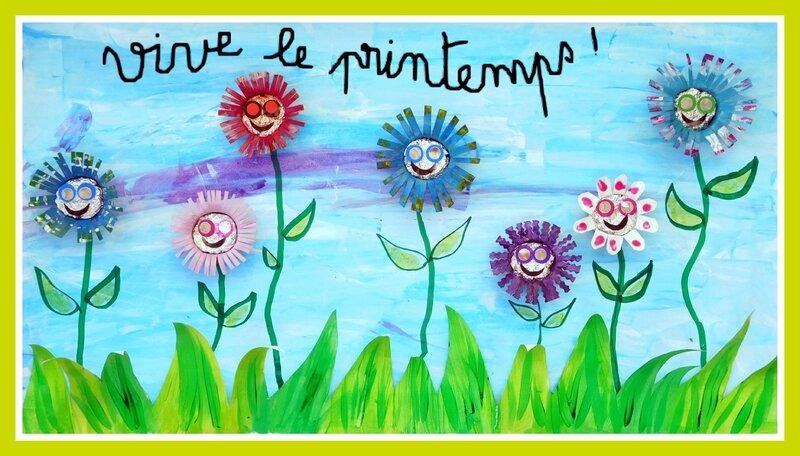 196_Fleurs_Rouleaux de printemps (127)-cadre