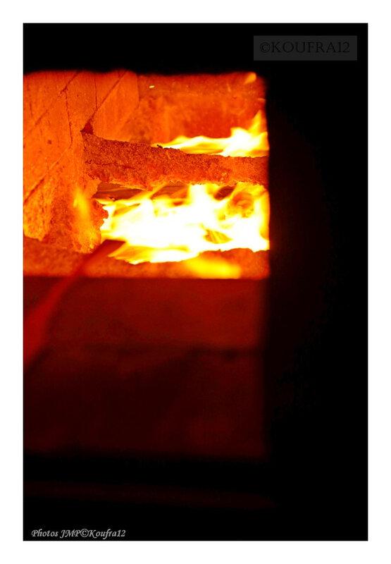 Photos JMP©Koufra 12 - Bouquet de Flammes - 02122019 - 0105