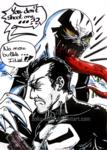 Anti_Venom_VS_Punisher_by_Doku_sama