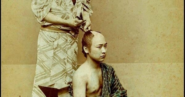 5-coiffure-chonmage
