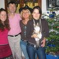famille déc. 2007