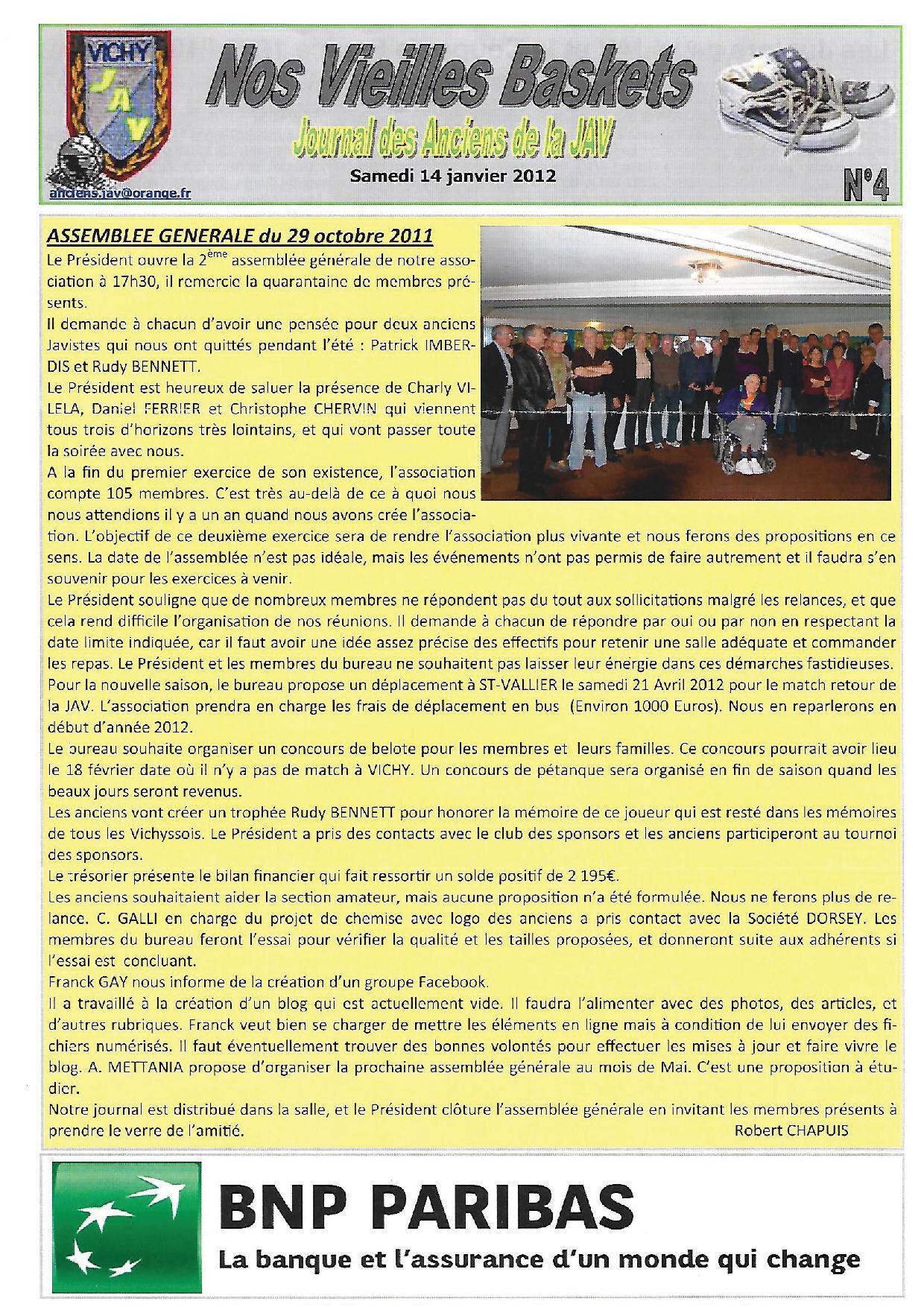 Les Vieilles Baskets-04_2012-01-141