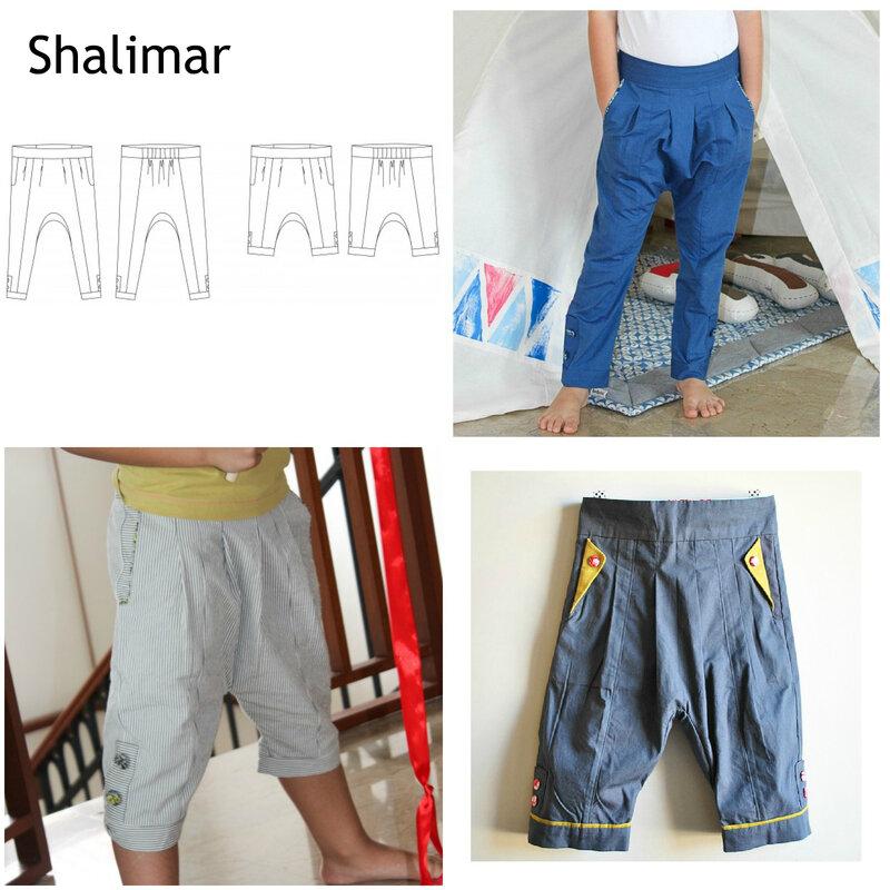 ShalimarPM