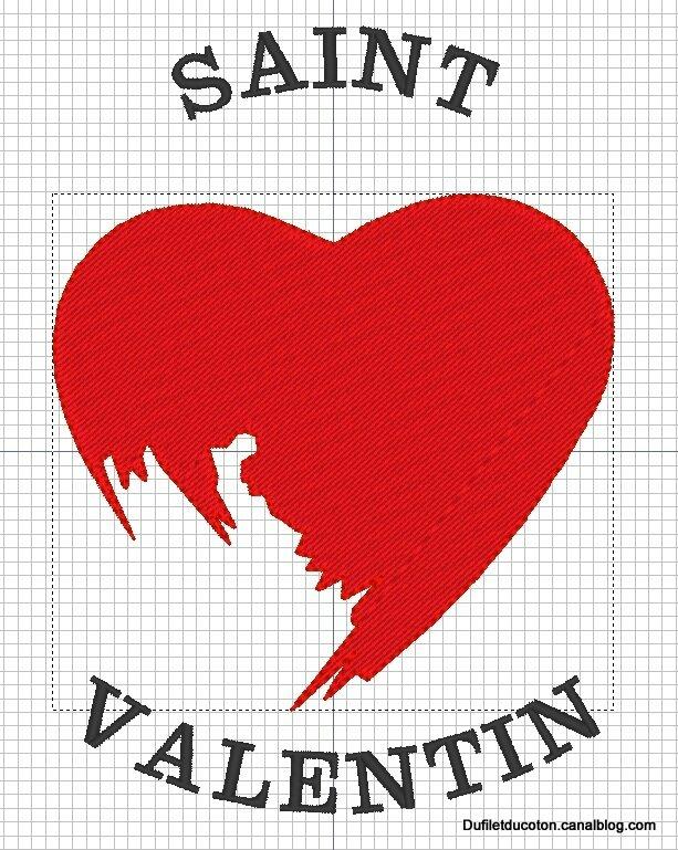 COEUR ST VALENTIN2 (2)