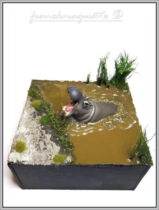 hippopotame tutoriel 9