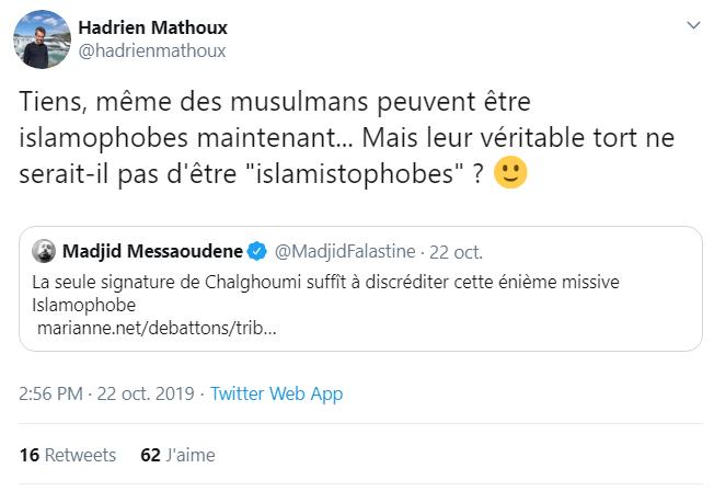 HadrienMathoux101musulmansIslamophobes2