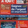 Réponse a tout 2002