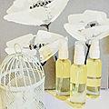✨✨ des huiles...apaisantes...hydratantes...a tester ✨✨