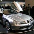2006-Geneve-Mercedes SLK McLaren-1