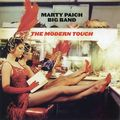 Marty Paich Big Band - 1959 - The Modern Touch (Lone Hill Jazz)