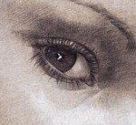 Irina_dessin_close_up1