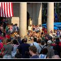 2008-07-26 - WE 17 - Boston & Cambridge 034