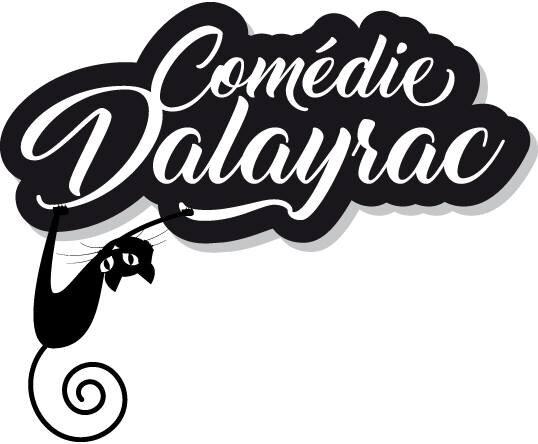 Logo Dalayrac